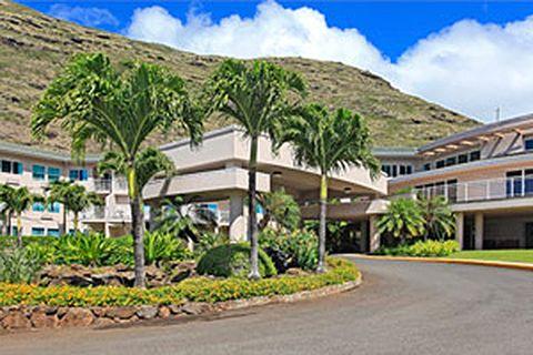 428 Kawaihae St, Honolulu, HI 96825