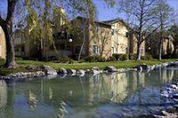 162 Casentini St, Salinas, CA 93907