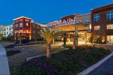 1755 Crescent Plaza Dr, Houston, TX 77077