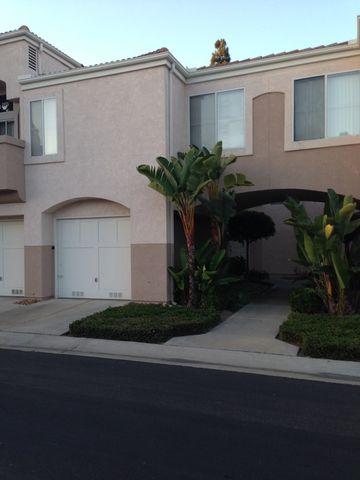 415 Sanibelle Cir Unit 77, Chula Vista, CA 91910
