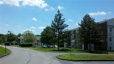 17133 Rivergreen Blvd, Riverview, MI 48193