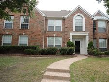 7917 Kettlewood Ct, Plano, TX 75025