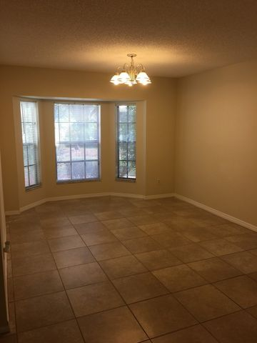 406 Loblolly Ct, Longwood, FL 32750