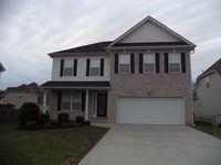 6114 Evening Star Ln, Knoxville, TN 37918
