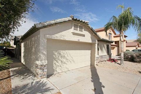 12884 W Virginia Ave, Avondale, AZ 85392