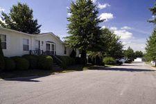 1301 N Scott Ave, Belton, MO 64012