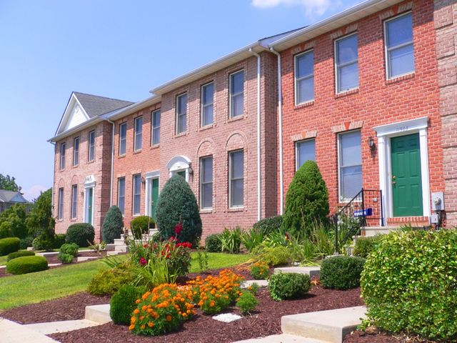 Apartment for rent at 11512 selema dr apt 1 hagerstown One bedroom apartments in hagerstown md
