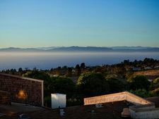 6507 Ocean Crest Dr, Rancho Palos Verdes, CA 90275
