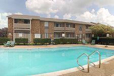 4301 E Rancier Ave, Killeen, TX 76543