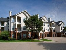 luxury apartments for rent in plano tx