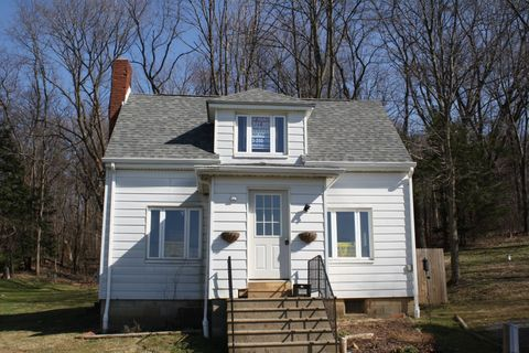 6239 Old Route 8, Butler, PA 16002