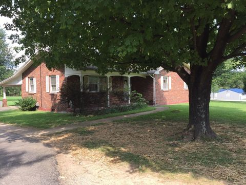 1604 Boston Rd, Bardstown, KY 40004