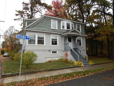 18 Oceana Ave, Old Orchard Beach, ME 04064
