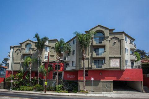 2330 N Cahuenga Blvd, Los Angeles, CA 90068
