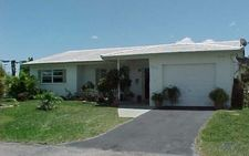 7608 NW 43rd Ct, Coral Springs, FL 33065