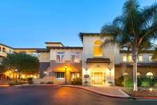 730 Agnew Rd, Santa Clara, CA 95054