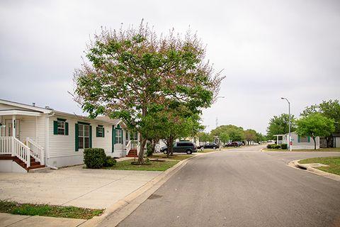 11555 Culebra Rd, San Antonio, TX 78253