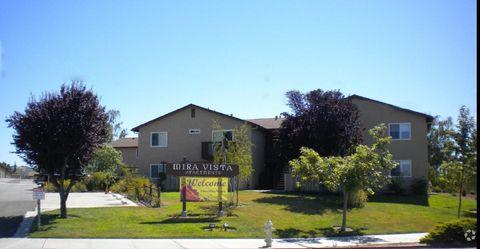 11145 11215 El Camino Real, Atascadero, CA 93422