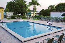 8791 Littleton Rd, North Fort Myers, FL 33903