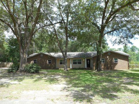 2213 Northbury Ct, Pensacola, FL 32526