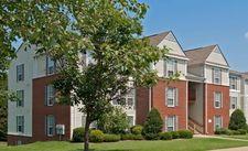 1100 Townsend Blvd, Fredericksburg, VA 22401
