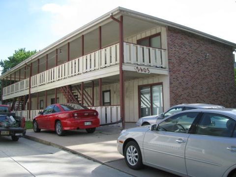 Page 3 apartments for rent rentals in lancaster county - 2 bedroom duplex for rent lincoln ne ...