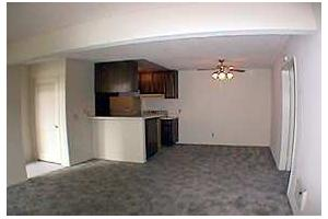 With large comfortable floor plans in a quiet and beautifully landscaped property were sure we hav
