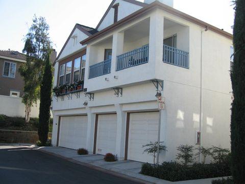 11892 Cypress Canyon Rd Unit 2, San Diego, CA 92131