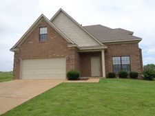 6370 Asbury Pl, Olive Branch, MS 38654