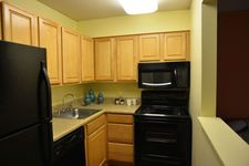 820 Lindh Rd, Gulfport, MS 39507