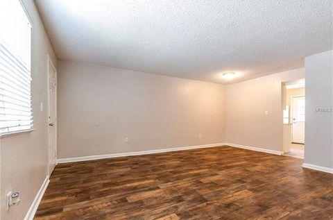 12415 Oak Cedar Pl Apt 101, Tampa, FL 33612
