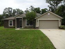 15718 Mason Lakes Dr, Jacksonville, FL 32218