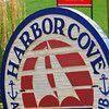9321 Harbor Cove Cir, Whitmore Lake, MI 48189