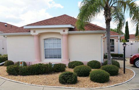 732 Ramirez Ave, Lady Lake, FL 32159