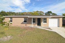 8061 58th Way N, Pinellas Park, FL 33781