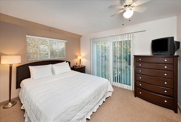 Archstone Citrus Suites Santa Monica Apartment For Rent