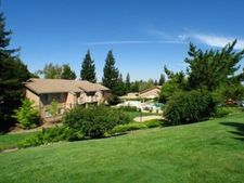 Top 1 apartments for rent in the american river canyon for 1600 canyon terrace lane folsom