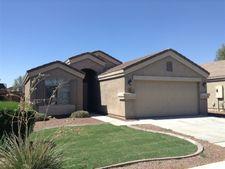 12016 W Camino Vivaz, Sun City, AZ 85373