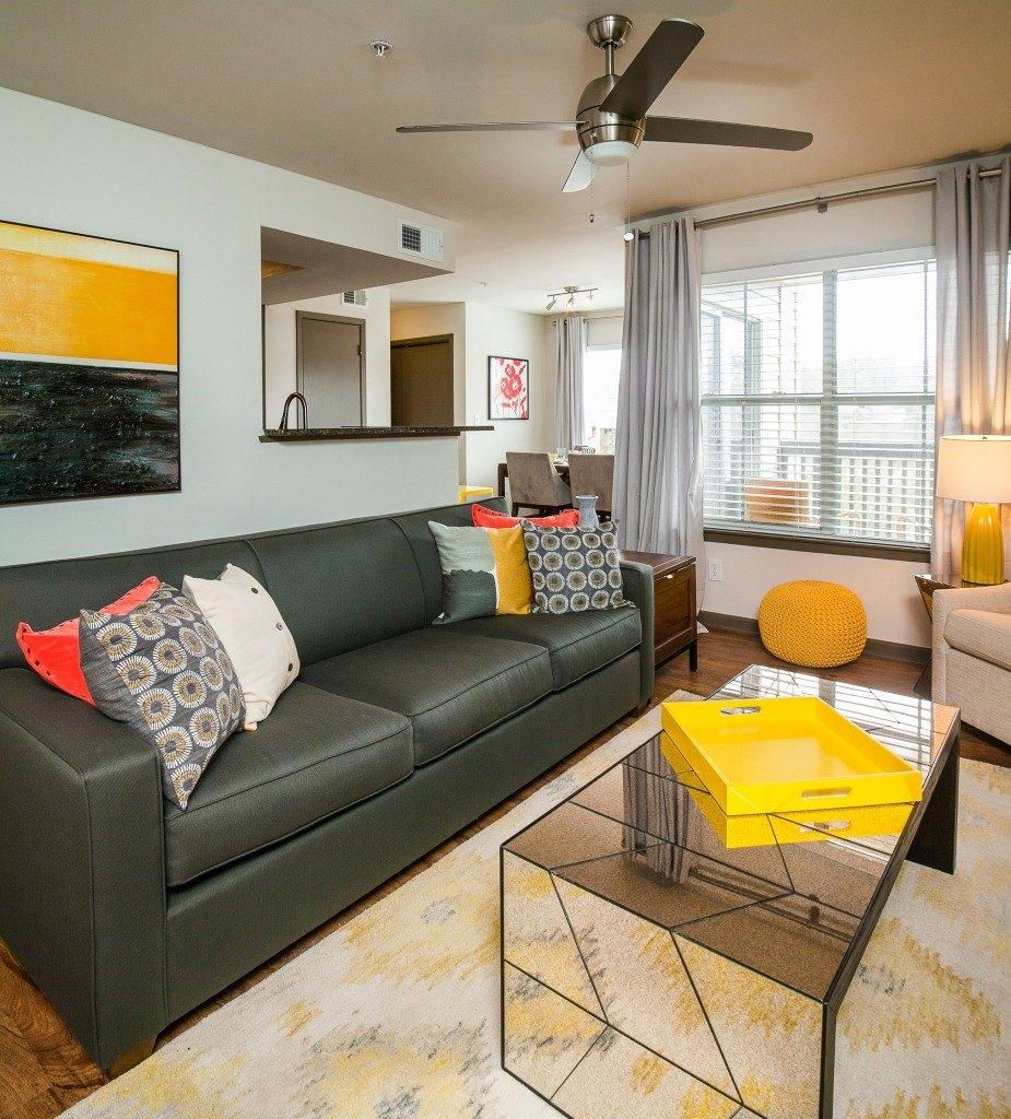 West Ashley Apartments: 1250 West F.k.a Ashley Mill, MARIETTA. Apartment For Rent