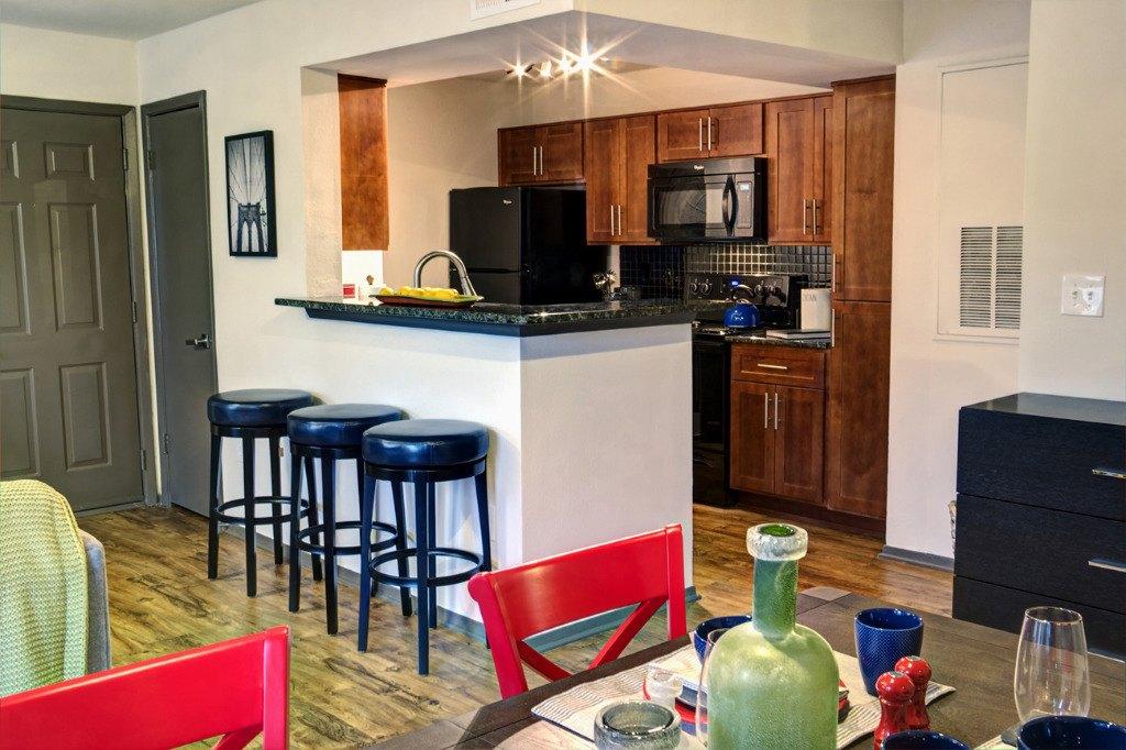 1250 west f k a ashley mill marietta apartment for rent - 3 bedroom apartments in marietta ga ...