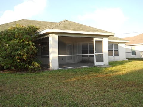 1713 Sw 13th St, Cape Coral, FL 33991