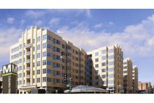 1400 Irving St NW, Washington, DC 20010