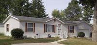518 Hickory Ln, Howard City, MI 49329