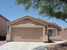 23916 W Antelope Trl, Buckeye, AZ 85326