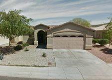 8207 S 18th St, Phoenix, AZ 85042