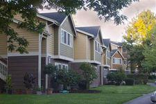206 NE 126th Ave, Vancouver, WA 98684