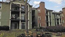 2696 N Druid Hills Rd Ne, Atlanta, GA 30329
