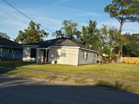4645 St Ferdinand Dr, New Orleans, LA 70126
