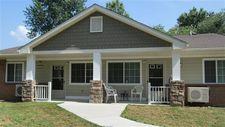 200 Nancy St, Greensburg, KY 42743