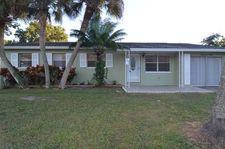 8380 Jacaranda Ave, Seminole, FL 33777
